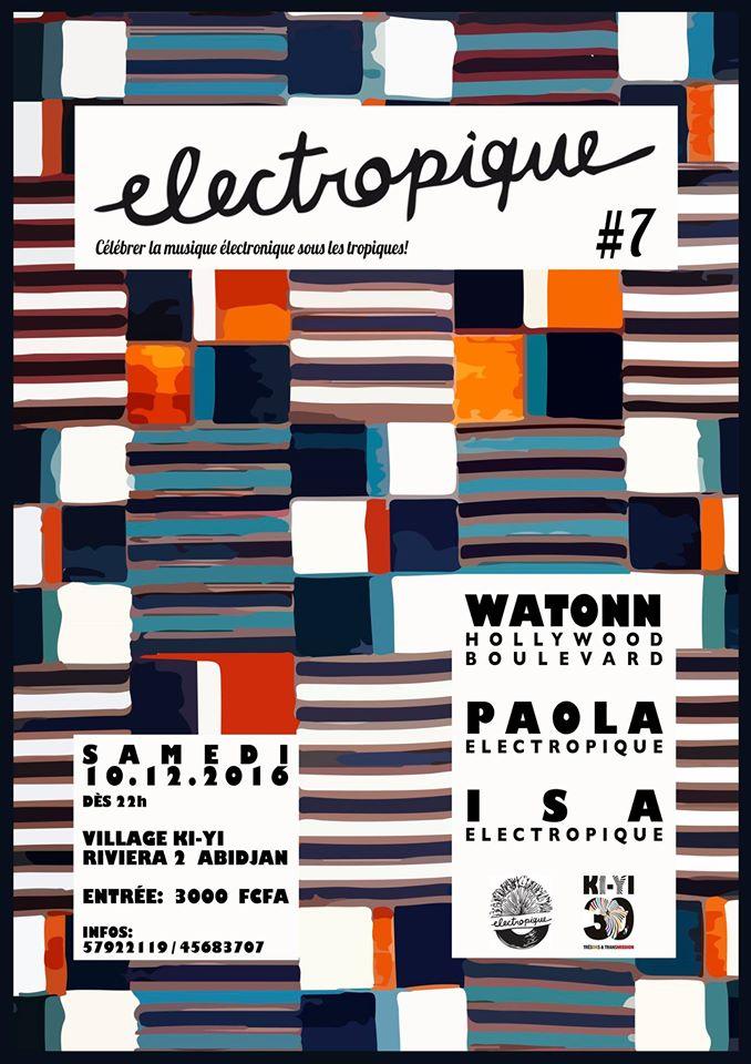 electropique-7